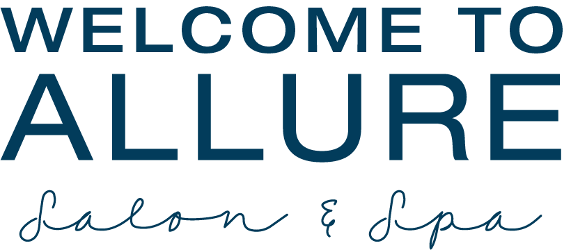 Allure_PlainLogo