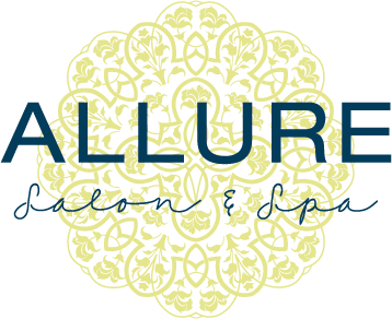 Allure Salon & Spa